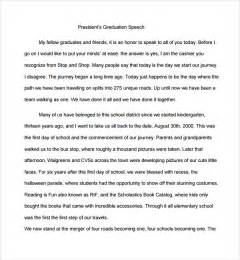 essay about graduation day in elementary