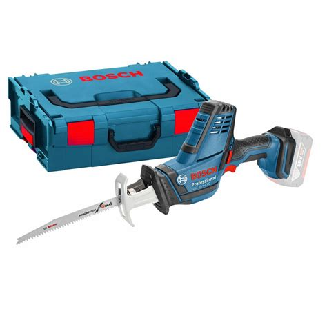 bosch gsa 18 v li c 18v compact reciprocating saw