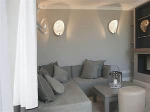 Nehmen Sie Platz : ferienwohnung seahorse i sylt firma h pershof sylt gmbh frau fleur heidlmayr melchior ~ Orissabook.com Haus und Dekorationen