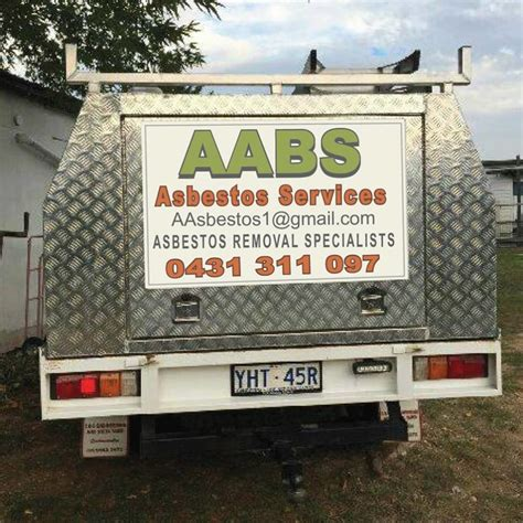 asbestos removal canberra canberra local
