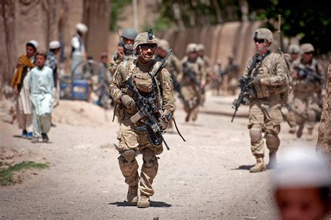 news afghanistan dod we lowballed the number of troops in combat zones for