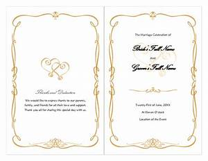 golden wedding invitation borders free life style by With golden wedding invitation borders free download