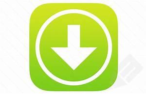 Free application icon File Page 20 - Newdesignfile.com