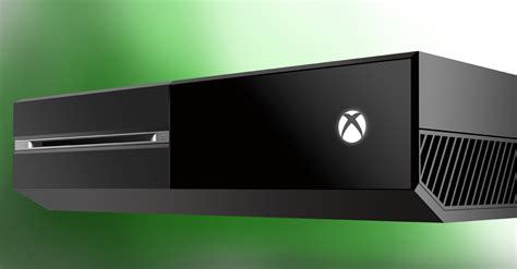 Xbox One Wont Allow Real Name Gamertags At Launch The