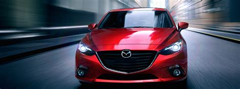 who makes mazda cars who makes the most fuel efficient cars