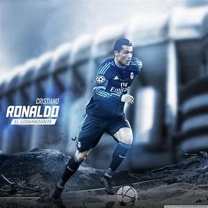 53, Hq, Images, Free, Fire, Cr7, Wallpaper, Download
