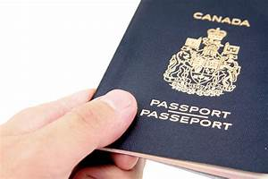 "How-To: Apply For ""Sex-Unspecified"" Canadian Passport in ..."