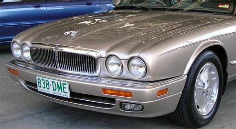 jaguar front double speed indicators jaguar forums jaguar