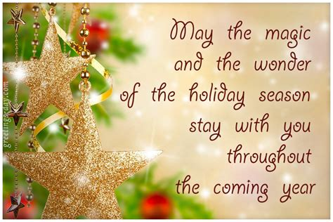 Looking for something inspirational to write on your card? Merry Christmas - Online Cards, Animated Pics and Messages, Quotes. ⋆ Greetings Cards, Pictures ...