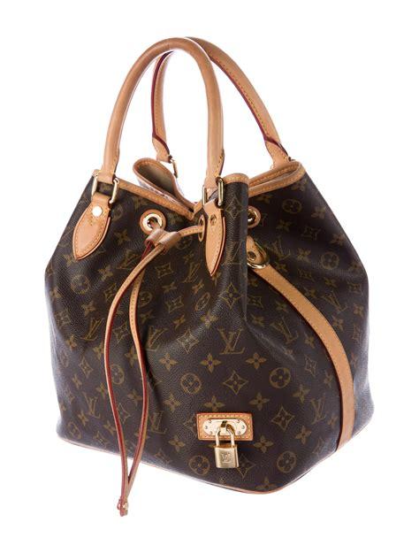 louis vuitton monogram neo bag handbags lou