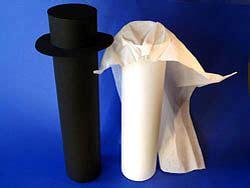 hochzeitsgeschenk verpackung 2 flaschen als hochzeitsgeschenk verpacken basteln gestalten