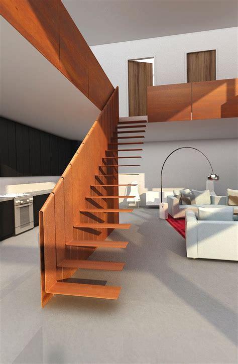 corten steel designs 10 best ideas about cor ten on pinterest corten steel steel edging and exterior stairs