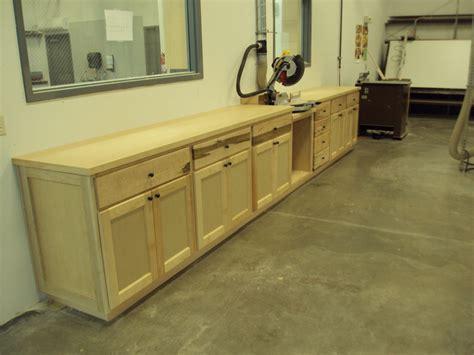 lowes cabinets kitchen kitchen cabinet door hardware pulls 100 kitchen cabinet 3866