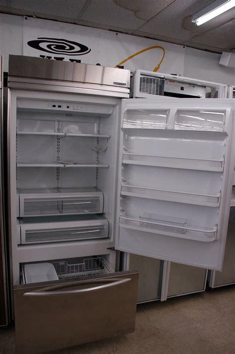 appliance direct video blog kitchenaid  cu ft
