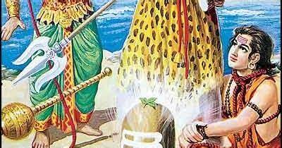 markandeya jayanthi markandeya rishi jayanti hindu blog