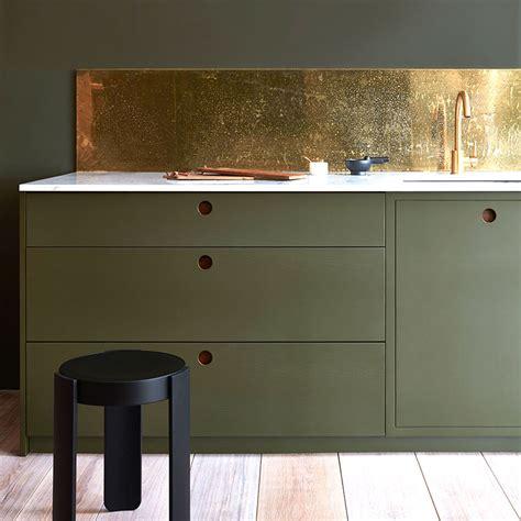 home design bedding kitchen design inspiration decoration ideas
