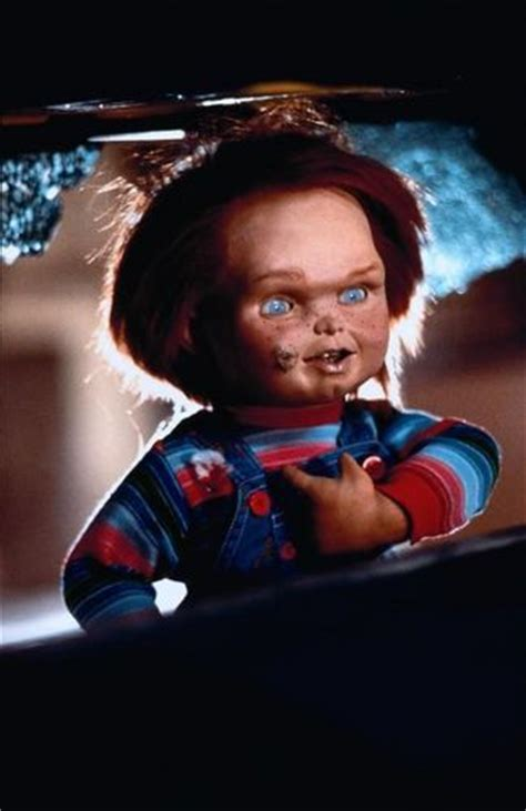 childs play images childs play hd wallpaper