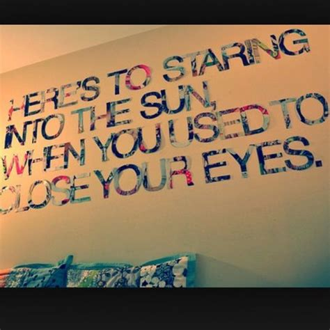 cool things to put in your room quotes to put in your room quotesgram cool things to put on bedroom wall deep