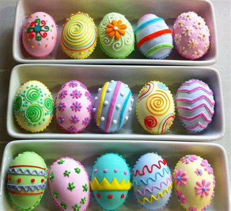 easter holiday egg decorating ideas family holidaynet