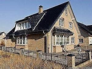 Haus Kaufen In Gronau : h user kaufen in england gronau ~ Orissabook.com Haus und Dekorationen