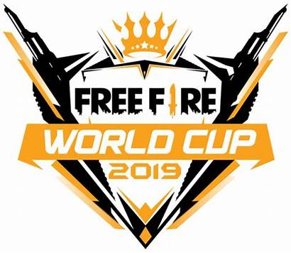 Fire Cup League Liquipedia Freefire Ff