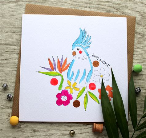 birthday card design february 2016 sabivo design s