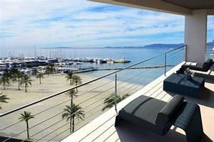 Ferienwohnung Auf Mallorca Kaufen : apartments for sale in mallorca ~ Michelbontemps.com Haus und Dekorationen