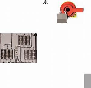 Conair 25  100  15  50 Replacing Fuses