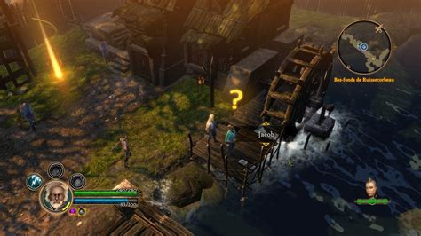 dungeon siege 3 dungeon siege iii