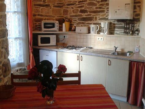 cuisine et tradition morlaix maison vacances morlaix location 2 personnes yvon et dany morvan