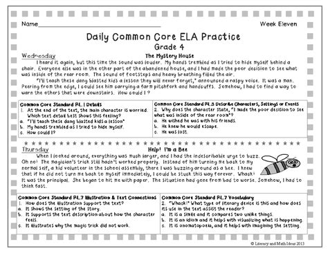 common writing worksheets worksheets for all