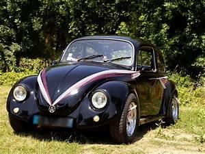 Volkswagen Mayenne : location volkswagen coccinelle 1300 de 1966 pour mariage mayenne ~ Gottalentnigeria.com Avis de Voitures