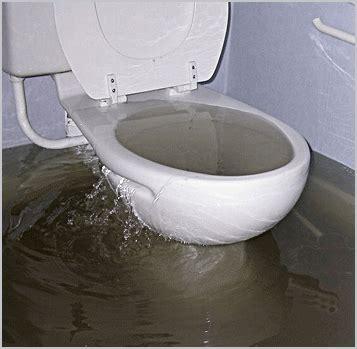 how to fix a clogged sink clogged bathtub drain fix bathtub drain