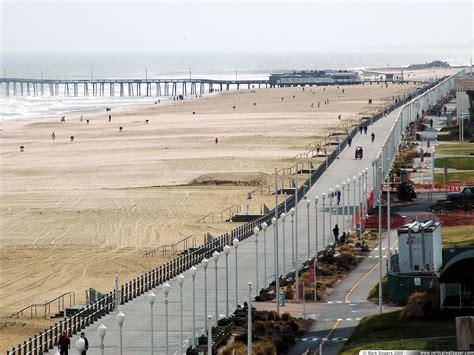 Vertical Wallpaper  Virginia Beach