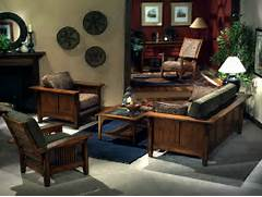Lounge Furniture For Living Room by Things You Should Know About Traditional Living Room Furniture The Best Fur