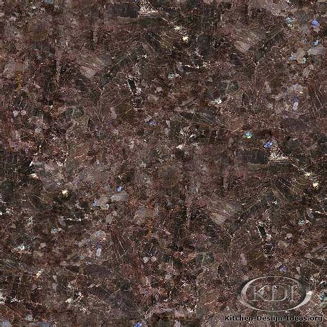 granite brown granite countertop colors brown granite