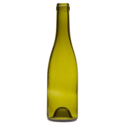 The top countries of supplier is china, from which. 375 ml Burgundy, Dead Leaf Green, Cork Finish PU, 8005291 ...