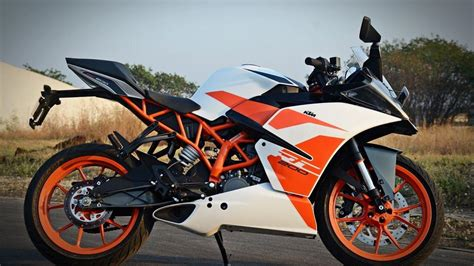Ktm Rc 200 Image by Ktm Rc 200 Hd Wallpapers Wallpaper Cave