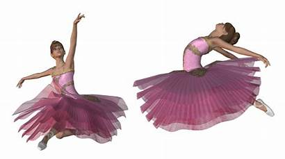 Ballerina Clipart Yopriceville Transparent Previous