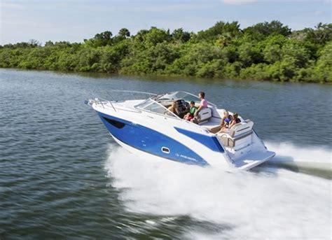Boat Dealers Toronto by 2017 Regal Boats Toronto International Boat Show