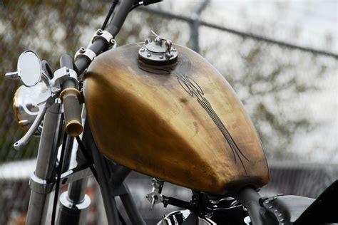 1000+ Ideas About Motorcycle Tank On Pinterest