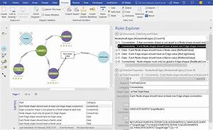 Visio 2016 Archives - Page 2 Of 10