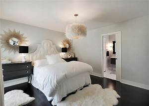 No ceiling lights in bedrooms : Simple bedroom ceiling lights ideas with fans decolover