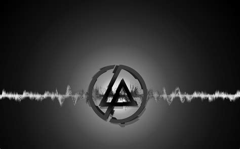 linkin park full screen wallpaper full hd