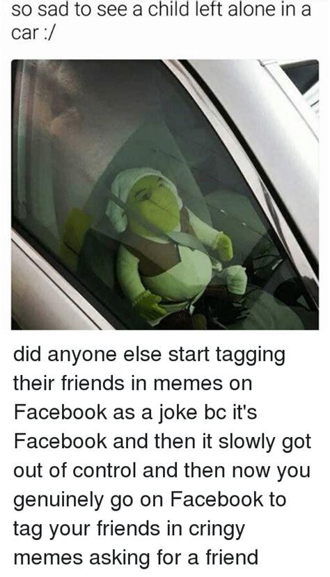 25 Best Im Poppins Yall Memes Credit Memes Hells 25 Best Memes About Cringy Cringy Memes