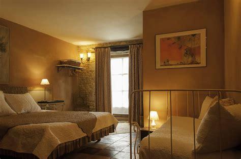 chambre hote toscane la chambre d h 244 tes toscane le confort 224 l italienne la