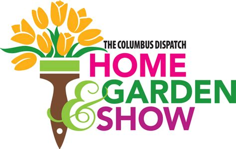 columbus home and garden show dispatch home garden show