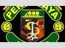 Desain Logo Persebaya United 'Nyontek' Lambang Manchester