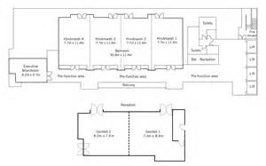 create a floor plan free create floor plans for free with create a floorplan to scale free to conference
