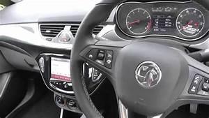 Fuse Box In Opel Corsa